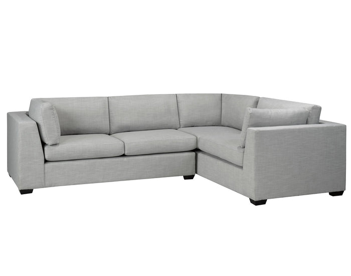SC-2084-1-13 2 Piece Sectional [NEW]