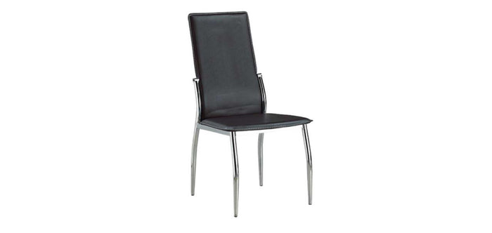 IF C-5069 Set of 4 Chairs [NEW]