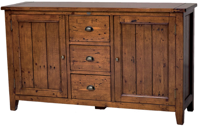 LH ICD003B-AD Large Sideboard [NEW]