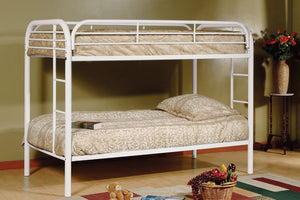 Bunk Beds [NEW] - Total Home Consignment