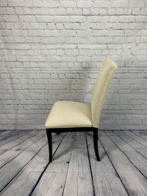 Dining Chair [MHF]