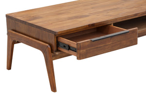 Remix Coffee Table [NEW]