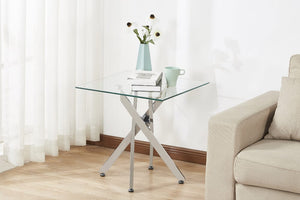 Coffee Table [NEW] - Total Home Consignment