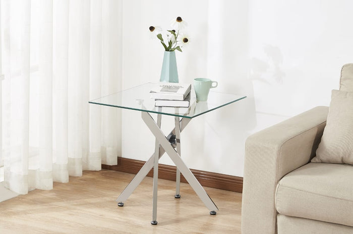 TI 5005-E End Table [NEW]