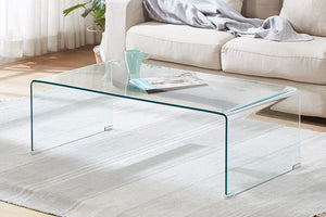 Coffee Tables [NEW] - Total Home Consignment