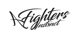 FightersInstinct