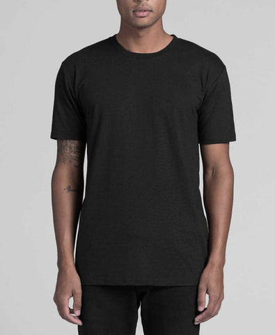 Gypsy Social Club 2 T-Shirt - Black