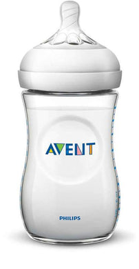 AVENT Feeding Bottle 260ml - Corner Pharmacy
