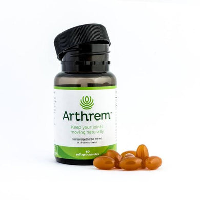 PRESCRIPTION ONLY S29 - ARTHREM Joint Support Formula 60cap - Corner Pharmacy
