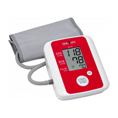 Heart Sure BP100 Blood Pressure Monitor - Corner Pharmacy