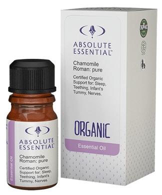 Chamomile Roman 2 ml - Corner Pharmacy