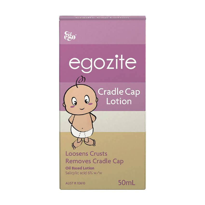 EGO-Egozite-Cradle-Cap-Lot.-50ml