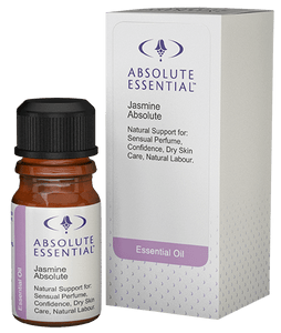 Jasmine Absolute Oil 2ml - Corner Pharmacy