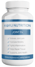 Load image into Gallery viewer, Koru Nutrition Joint Fx - Corner Pharmacy