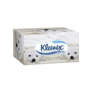 KLEENEX Mixed 170