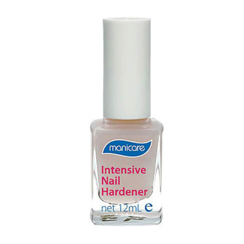 MANICARE 61255 Base Coat Plus 12ml