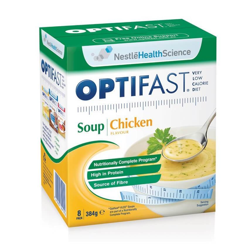 Optifast-Soup-Chicken-(Very-Low-Calorie-Diet)-48x8g