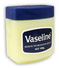 VASELINE Petroleum Jelly 100g - Corner Pharmacy