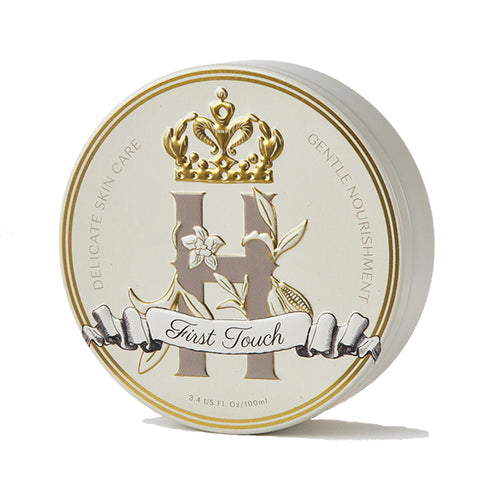 First Touch - royalhskincare