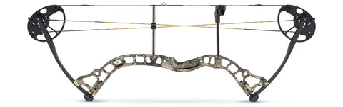 diamond infinite 305, breakup country, compound bow