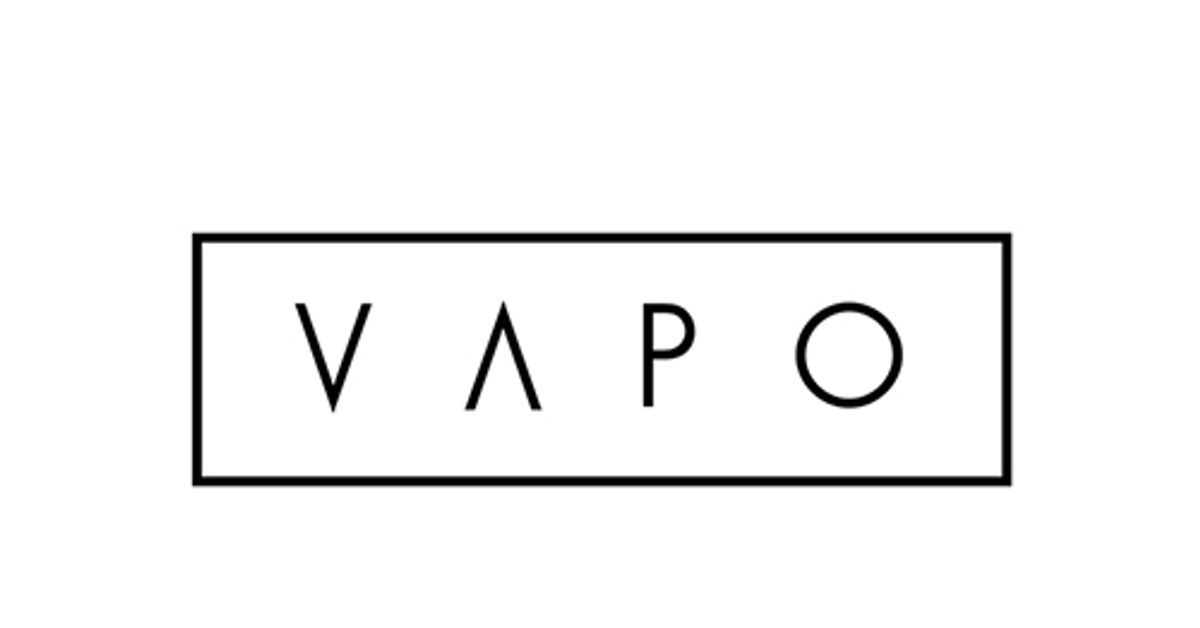 VAPO NZ | Vape - E-Cigarette & E Liquid Shop.