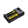 NiteCore i2 Charger (NEW EDITION)
