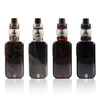 Vaporesso Luxe-S Kit with SKRR-S Tank