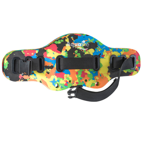 Aqualine Buoyancy Belt