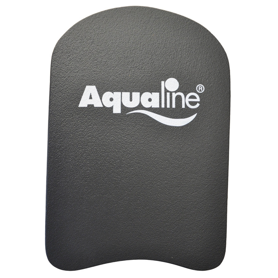 Aqualine Swim Training Kickboard