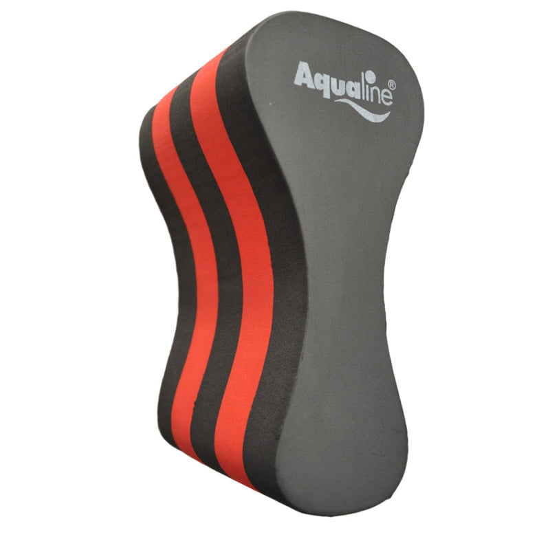 Aqualine Racer Pull Buoy