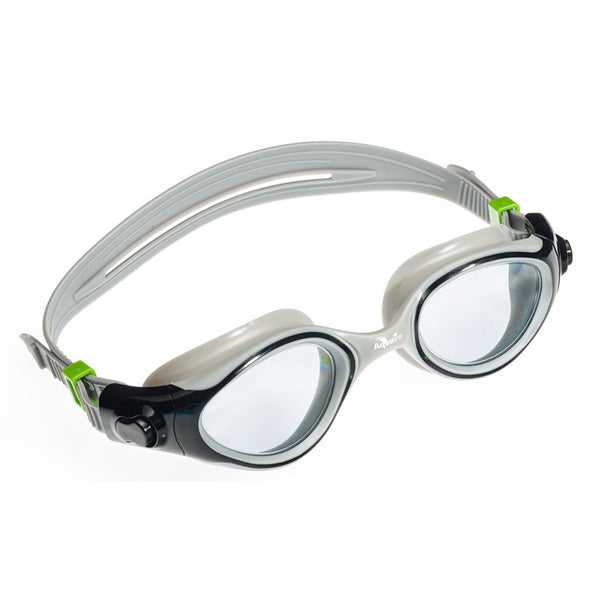 Aqualine Scope Goggle