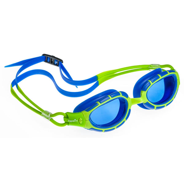 Aqualine Vantage Junior Goggle