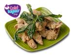 Taiwanese Chicken Chops (250g)