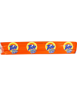 Tide bar original scent 380g