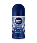 Nivea Men Cool Kick 50ml