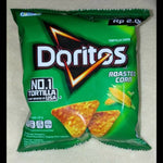 Doritos Roasted Corn 55g