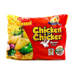 Lucky Me Instant Noodle Chicken 55g
