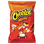 Cheetos Crunchy 8oz