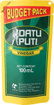 Datu Puti Vinegar 100ml