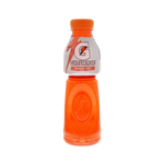 Gatorade Tropical 500ml