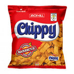 Chippy Barbecue 110g