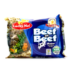 Lucky Me Inst. Noodle Beef 55g