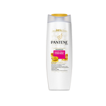 Pantene Shampoo Hair Fall Control 150ml