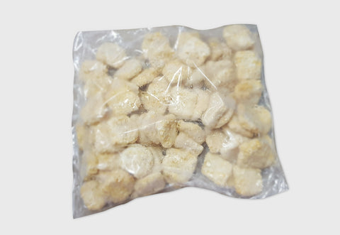 Shrimp Nuggets 1kg