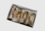 Crab Soft Shell 1kg