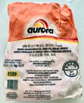 Frozen Chicken Leg (2Kg)