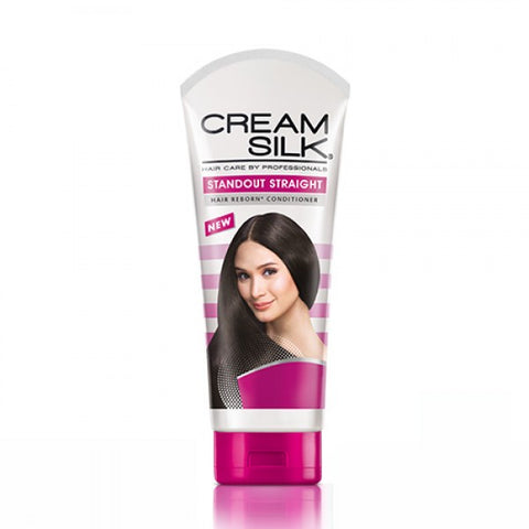 Creamsilk Standout Straight 90ml