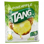 Tang Powdered Juice Pineapple 25g