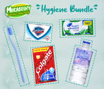 Hygiene Bundle