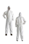 Medical Protective Overall